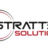 Strattex Logo