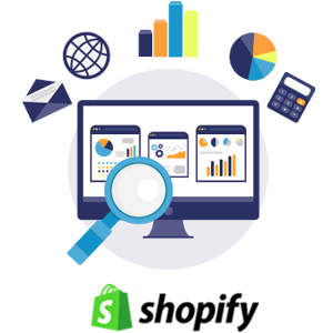 shopify-services