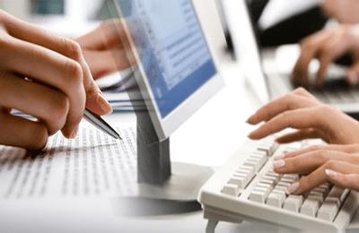 Professional-Transcription-Services-1