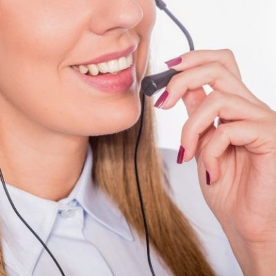 beautiful-young-call-center-assistant-smiling-isolated_1391-14