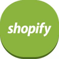 shofify