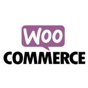 w-com