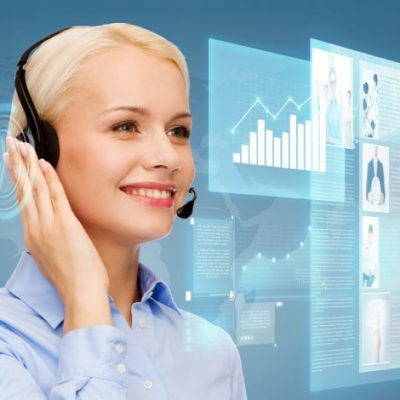 What-Does-a-Virtual-Assistant-Do-770x470
