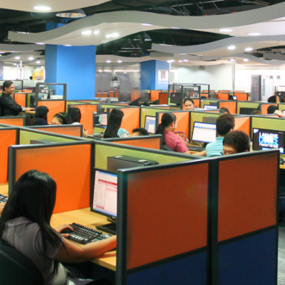 top-philippine-bpo-companies
