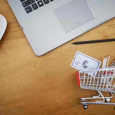 e-commerce-4516044_1280