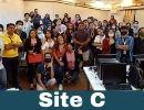 Site C